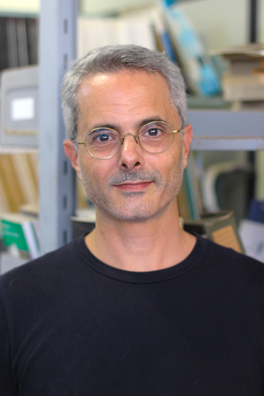 Andre Cabral de Almeida Cardoso 2