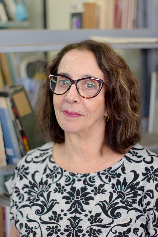 Maria Lucia Wuktshire de Oliveira 2