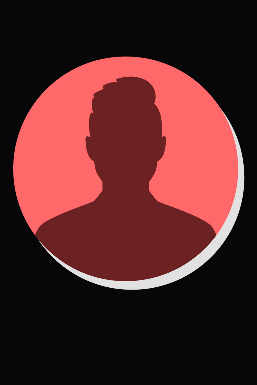avatar-homem